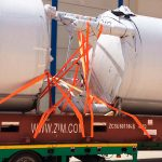 Shipment-mexico-tanks-logistics