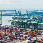 dockers-strike, ports, maritime, logistics