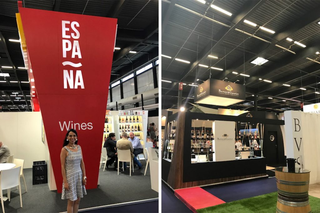 Vinexpo-wine-logistics-spain