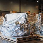 envio-mercancias-industriales-maquinaria-robots-6