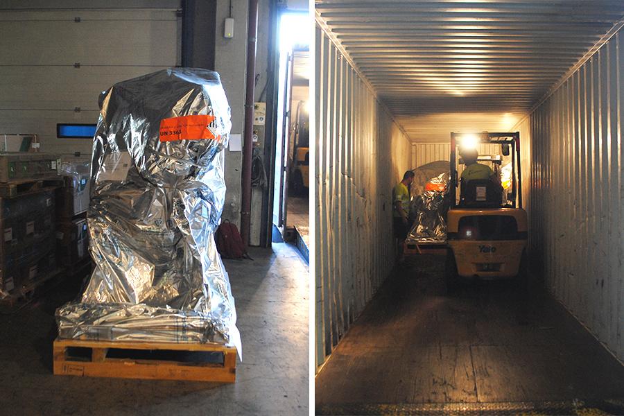 industrial-goods-machinery-robots-shipment-3