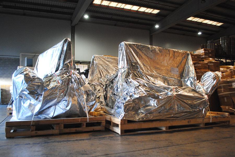 industrial-goods-machinery-robots-shipment